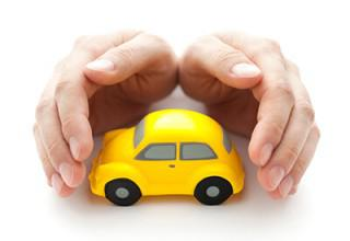 Save on insurance for pre-owned vehicles in San Jose