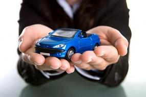 Save on auto insurance for the unemployed in San Jose