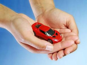 Save on car insurance for teenage drivers in San Jose