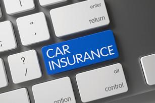 Discounts on auto insurance for Lyft drivers
