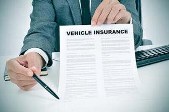 Insurance agents in San Jose